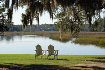 James Island SC Real Estate